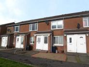 1 bedroom Flat in Pandora Way, Uddingston...