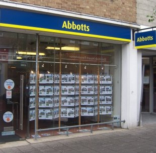 Abbotts, Haverhillbranch details