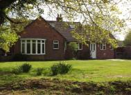 4 bed Bungalow for sale in Woodgaston Lane...