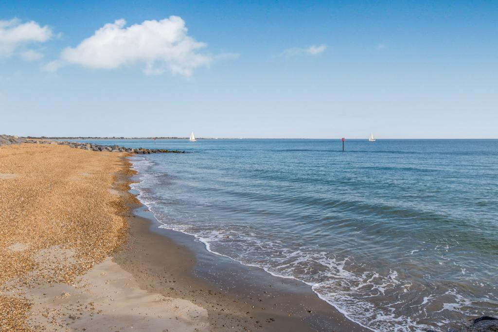 Image Result For Southwood Road Hayling Island
