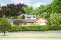 Bungalow for sale in Shandon, Helensburgh...