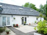 2 bedroom Mews in Ardenconnel Mews, Rhu...