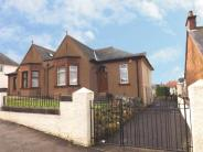 3 bed Bungalow in Brewland Street, Galston...