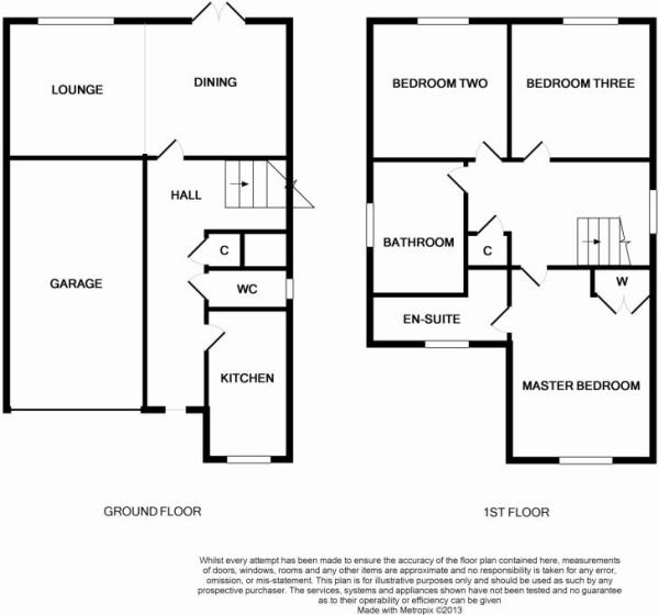 4935_KIC130389_FLP_00_0001_max_600x600 3 bedroom detached house for sale in stewart road, kelty, fife, ky4,Miller Homes Floor Plans