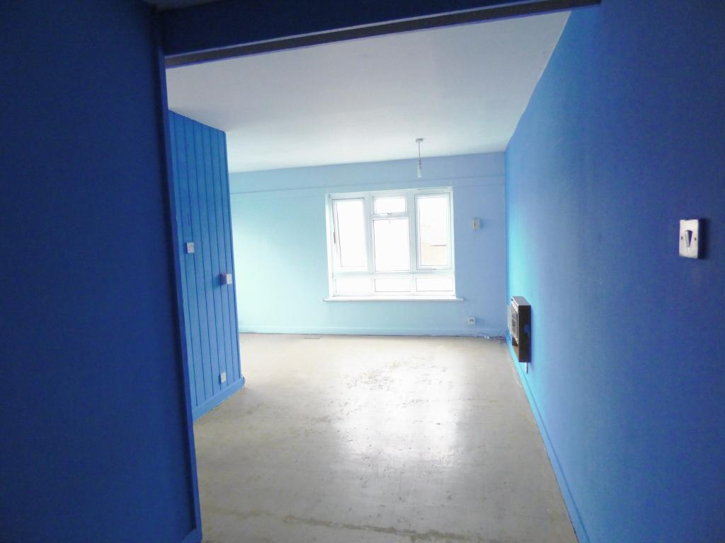 1 Bedroom Flat For Sale In Ashlawn House 13 Forfield Place Leamington Spa Cv31