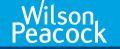 Wilson Peacock, Letchworth
