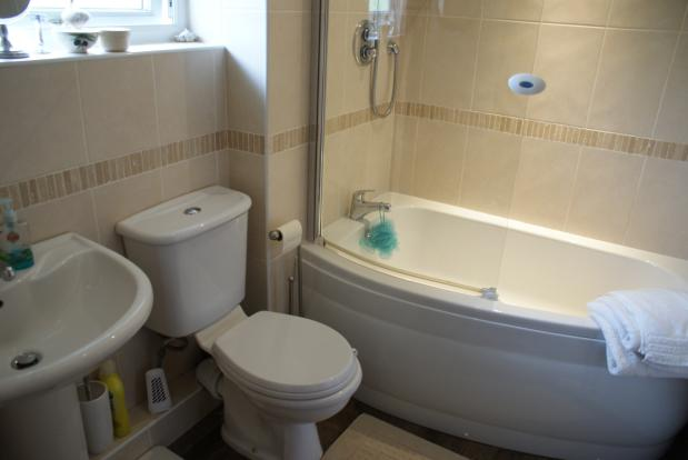 2 Bedroom Semi Detached House For Sale In Mill Lane Bathpool Launceston Cornwall Pl15