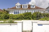 4 bed Detached property for sale in Portuan Road, Looe...