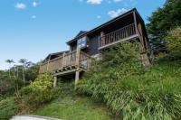 2 bedroom Detached property for sale in Barclay House Hotel...