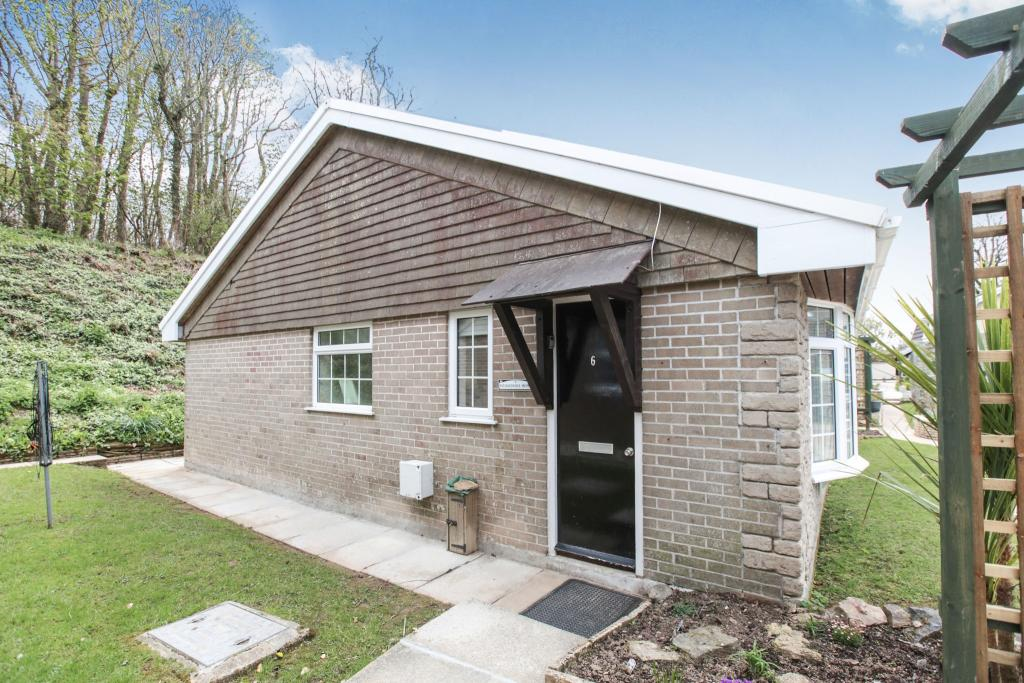 Property Sale Looe Cornwall Site Rightmove Co Uk