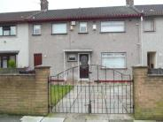 4 bedroom Terraced property for sale in Clorain Close, Kirkby...