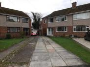4 bedroom semi detached house for sale in Newlyn Avenue, Maghull...