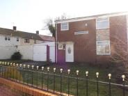 3 bedroom semi detached property for sale in Daleside Road, Kirkby...