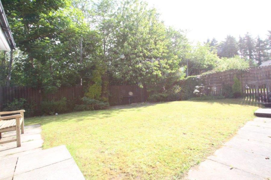 Garden 1.