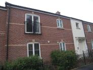 new Flat for sale in Norwich Road, Hethersett...
