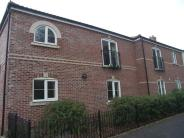 new Flat in Norwich Road, Hethersett...