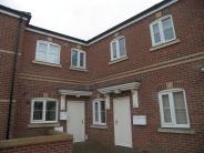 2 bedroom new Flat for sale in Norwich Road, Hethersett...