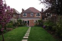 6 bed Detached property in Oakdale Road, Carlton...