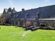 3 bedroom Barn Conversion in Formakin Estate...