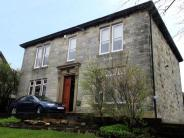 Detached property for sale in Kirkton Road, Neilston...