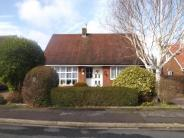 Bungalow in Fensway, Hutton, Preston...
