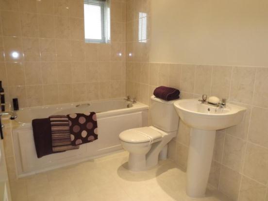 Example Bath