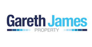 Gareth James Property, Nunheadbranch details