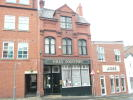 property for sale in KINGSWAY, Altrincham, WA14