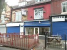 property to rent in Manchester Road,