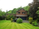 Detached property in Grotton Meadows, Grotton...