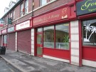 property for sale in Rochdale Road,