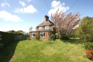 Detached property for sale in Marshborough Road...