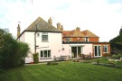 4 bed Detached home in The Street...