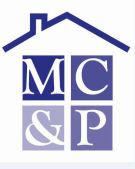 Michael Cooper and Partners, Sandwich branch logo