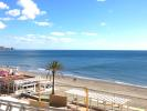 Apartment for sale in Spain, Fuengirola, Málaga
