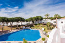 2 bed Apartment for sale in Spain, Cabopino, Málaga