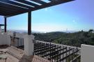 2 bedroom Apartment in Spain, Los Monteros...