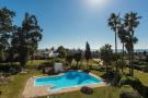 Apartment for sale in Spain, Estepona, Málaga