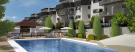 3 bed Apartment in Spain, Malaga center...