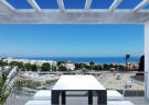 2 bedroom Apartment for sale in Spain, Torremolinos...