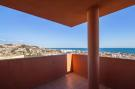 Apartment in Spain, Malaga East...