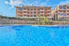 2 bedroom Apartment in Spain, La Cala de Mijas...
