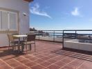 Apartment for sale in Spain, La Duquesa, Málaga
