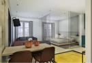 Apartment in Spain, Malaga center...