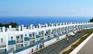 Town House for sale in Spain, Benalmadena...