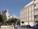 2 bedroom Apartment in Spain, Malaga center...