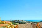 2 bed Apartment for sale in Spain, Benalmadena...