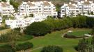 Apartment for sale in Spain, Riviera del Sol...