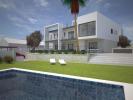 6 bedroom Villa for sale in Spain, Benalmadena...