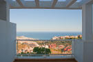 Apartment for sale in Spain, Benalmadena...